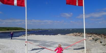 Resultat af fotokonkurrence på Nordstranden